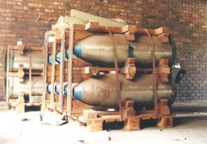 South_African_nuclear_bomb_casings