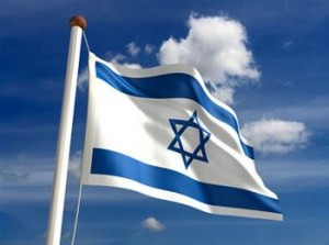 polls_israel_flag_5311_565914_poll_xlarge