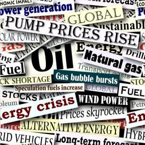 Energy-Crisis1