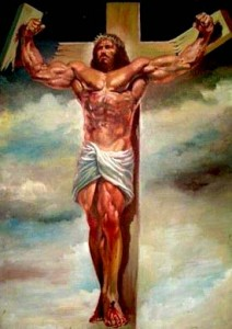 jesus_is_almighty