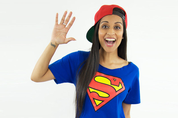 23-reasons-lilly-superwoman-singh-is-the-bff-you--2-1334-1417438737-2_dblbig
