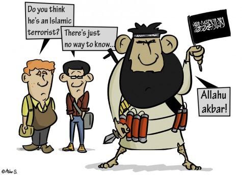 islamic-terrorist-e1424196060104