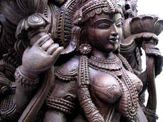 Hindu-Eroticism-03