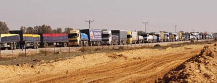 idf-trucks-keremshalom-nov
