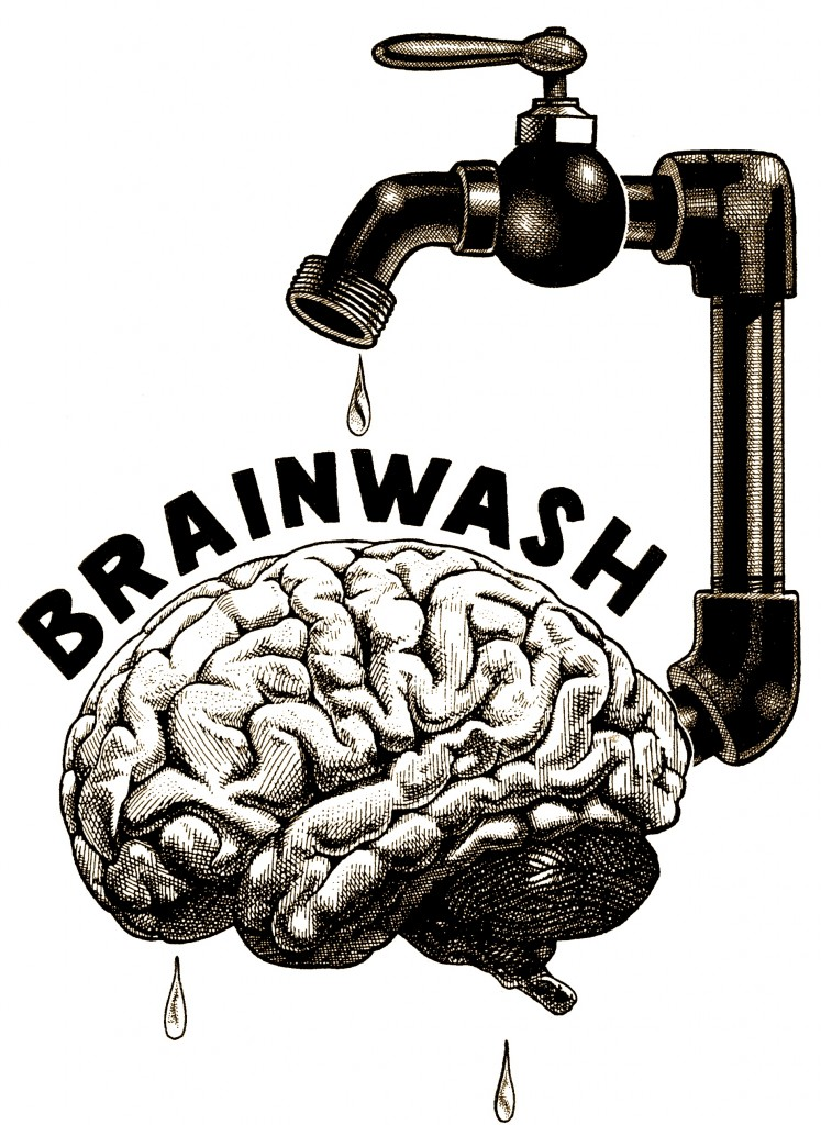 brainwash-logo-big1