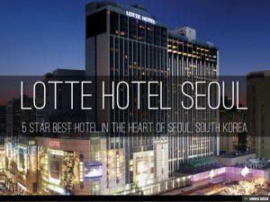 lotte-hotel-seoul-5-star-hotel-in-myeongdong-seoul-1-638
