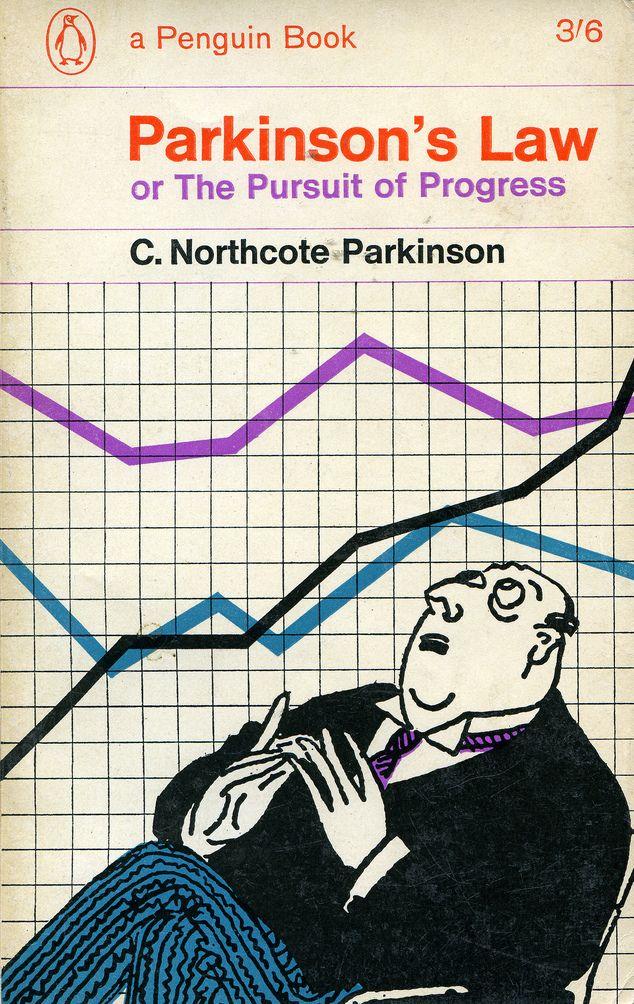 battling parkinsons ux laws - 634×1004